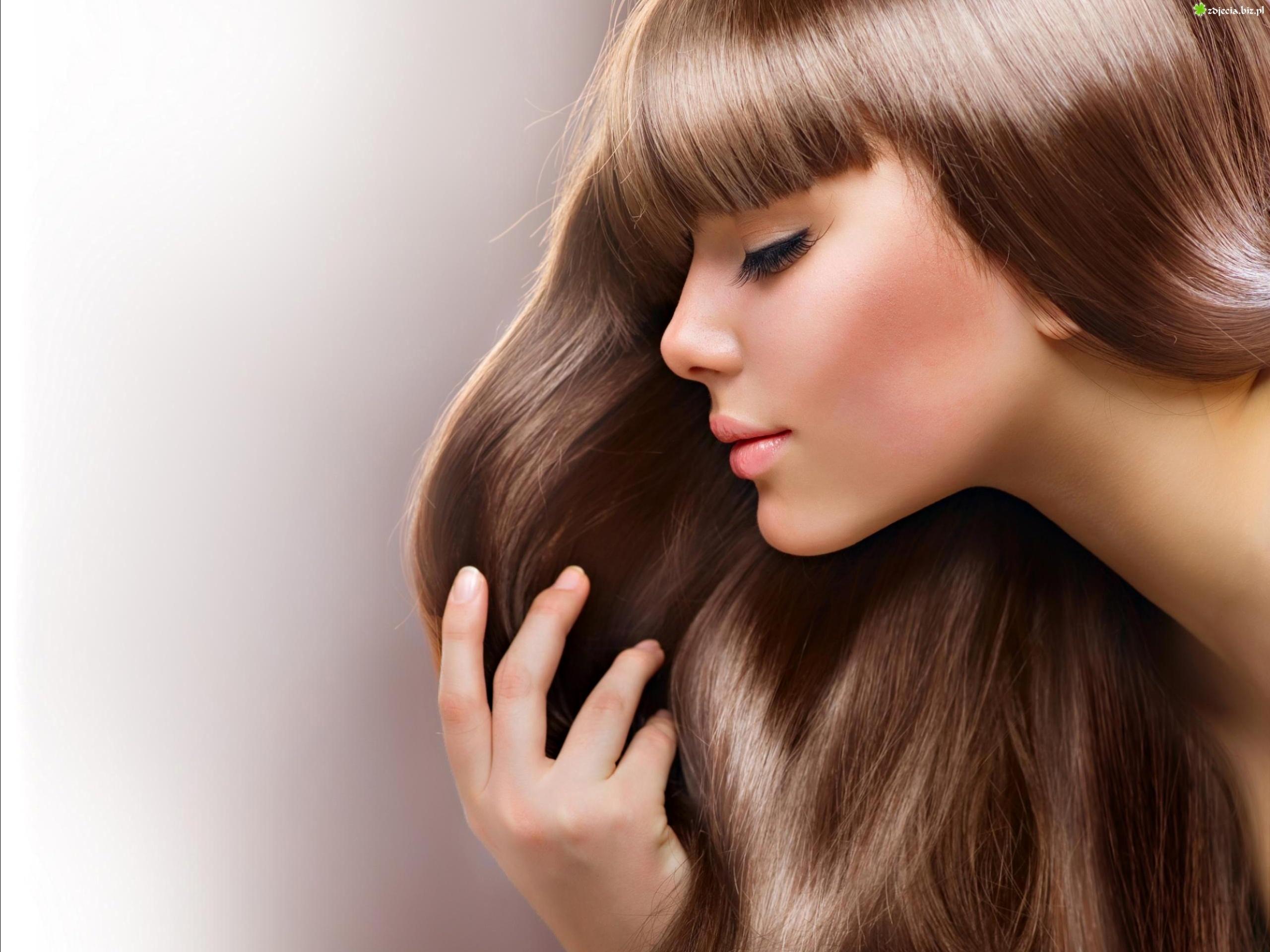 Что нужно принимать если выпадают волосы
