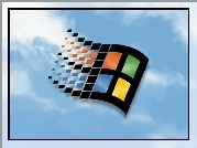 Windows XP Windows 95