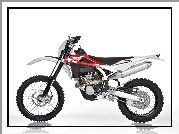 Cross, Husqvarna TE 310