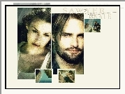 Serial, Zagubieni, Lost, Josh Holloway, Evangeline Lilly