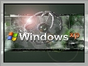 Microsoft Windows XP, Nowe, Technologie