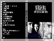 Nirvana,MTV LIVE LOUD