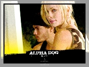 Olivia Wilde, Alpha Dog, Emile Hirsch
