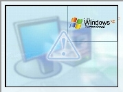 Windows XP, Professional