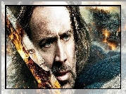 Nicolas Cage, Aktor, Film, Season Of The Witch
