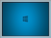 Windows 10, Logo