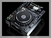 Firma, Pioneer, Multi, Player, CDJ-2000
