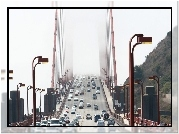 Most, Golden Gate